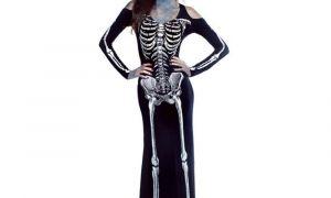 29 Schön Kleid Halloween