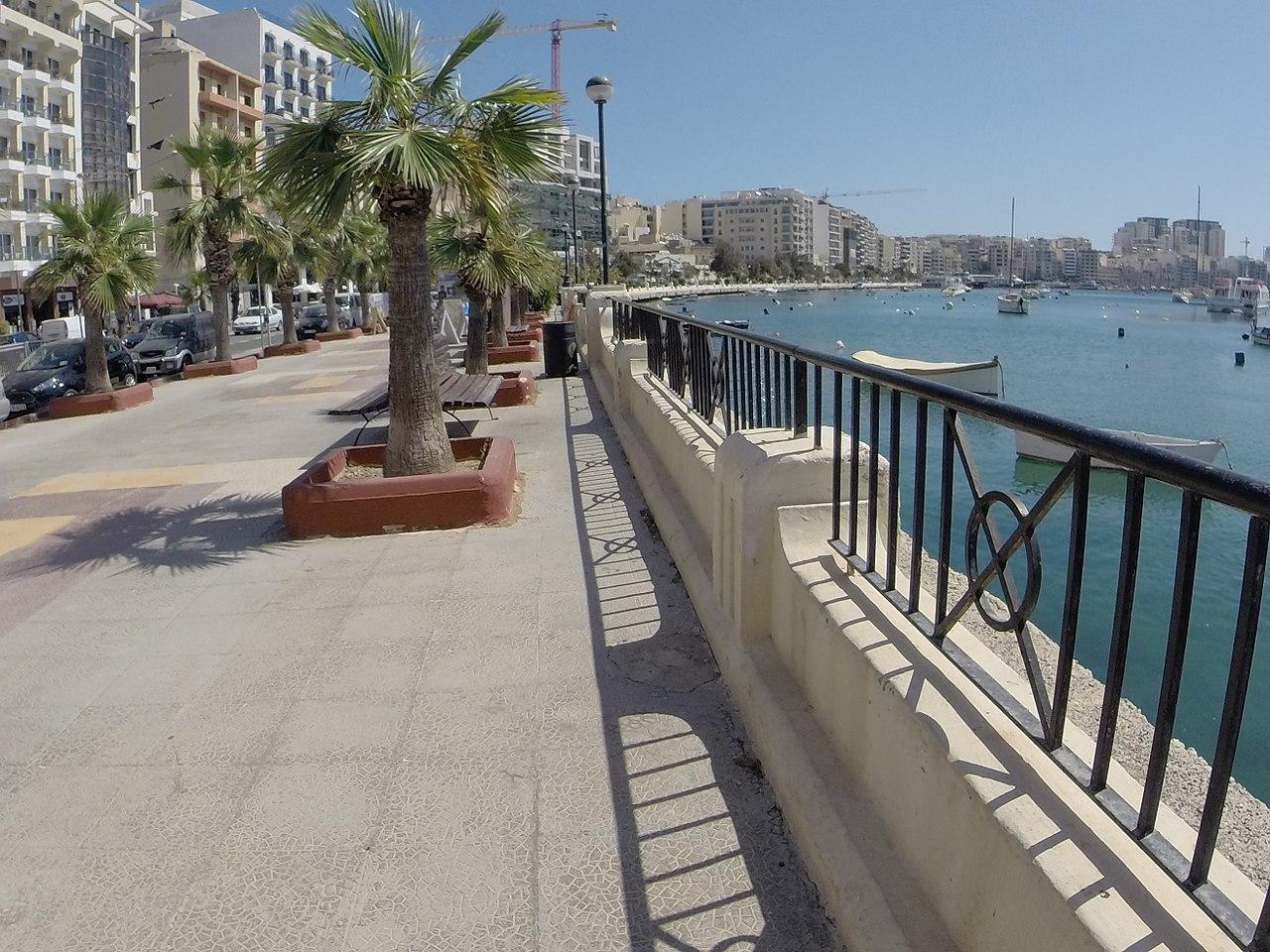 1280px 55 Triq Ix Xatt Tas Sliema SLM 1022 Malta panoramio 3