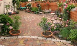 30 Einzigartig Kleine Gärten Gestalten Ohne Rasen