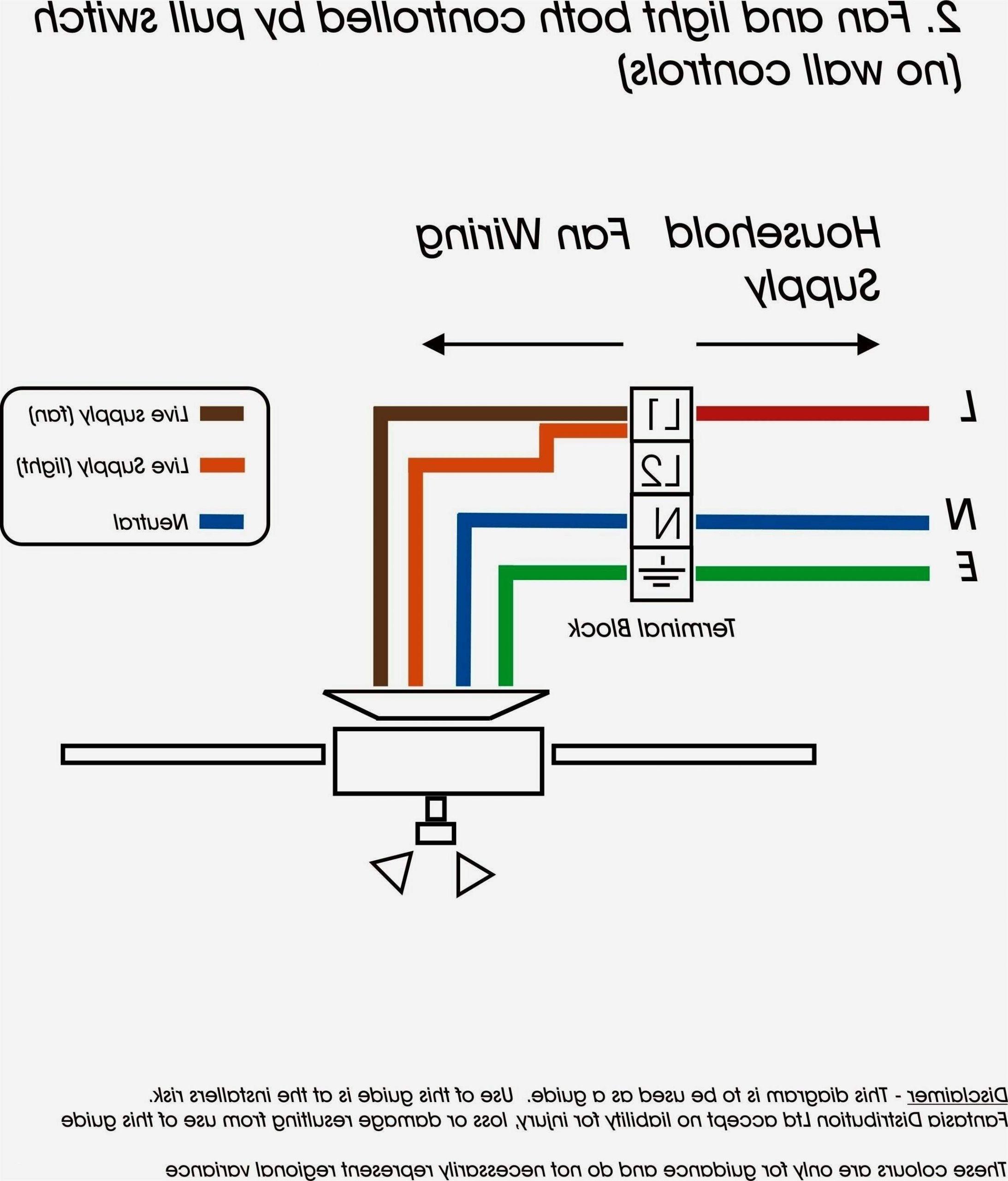 gartengestaltung kleine garten einzigartig circuit board schematic wiring ul of gartengestaltung kleine garten scaled