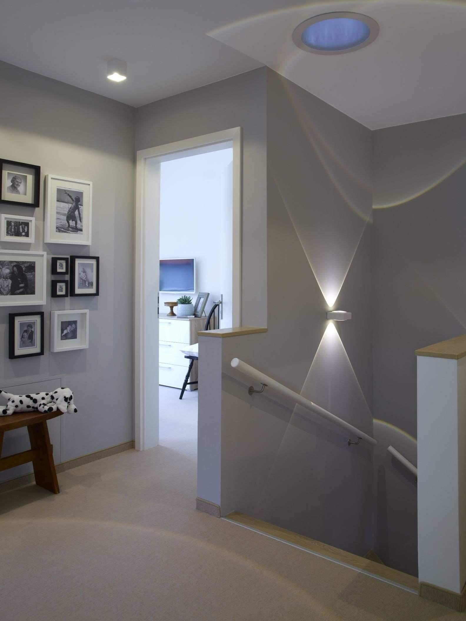 kleines wohnzimmer ideen genial 50 luxus von kleines wohnzimmer gestalten konzept of kleines wohnzimmer ideen