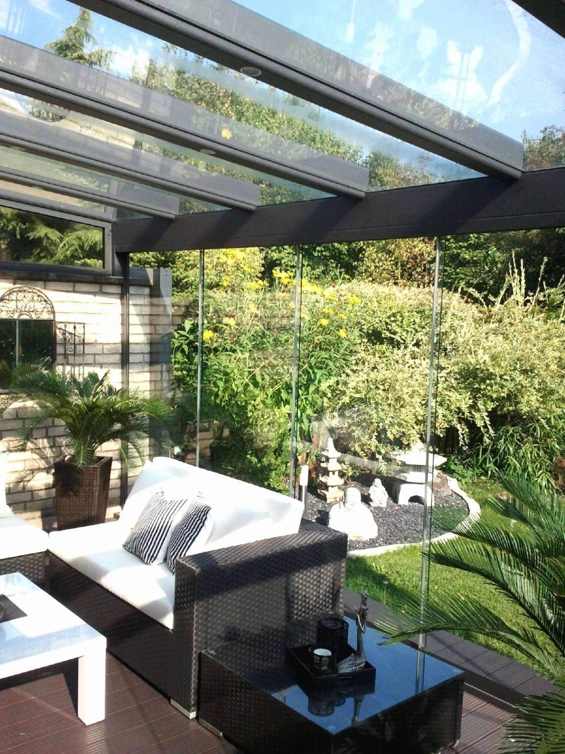 garten terrassen ideen luxus kleingarten gestalten ideen of garten terrassen ideen
