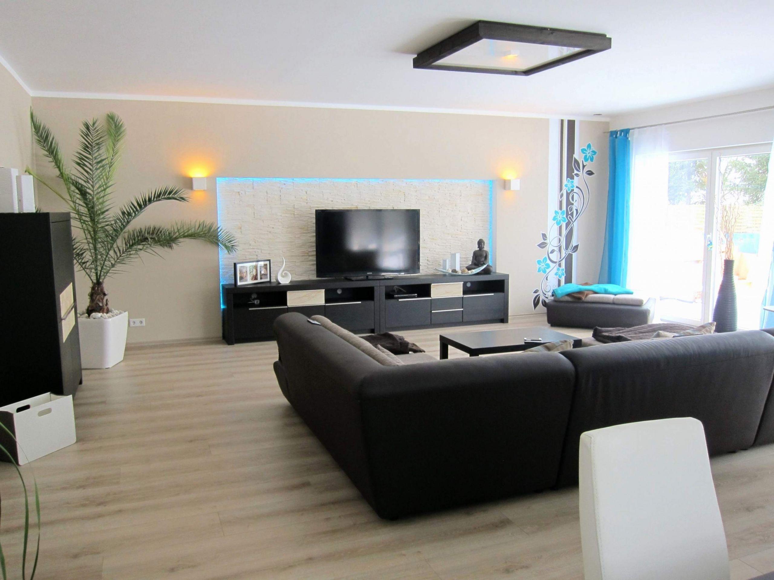 wohnzimmer gestalten tipps reizend luxus wohnzimmer genial wohnzimmer einrichten gemutlich of wohnzimmer gestalten tipps scaled