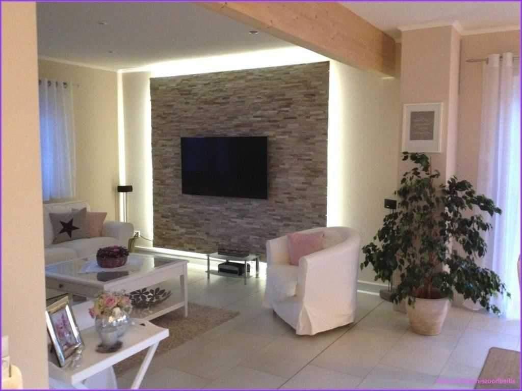 kleines wohnzimmer ideen neu 40 beste von wohnzimmer klein einrichten design of kleines wohnzimmer ideen