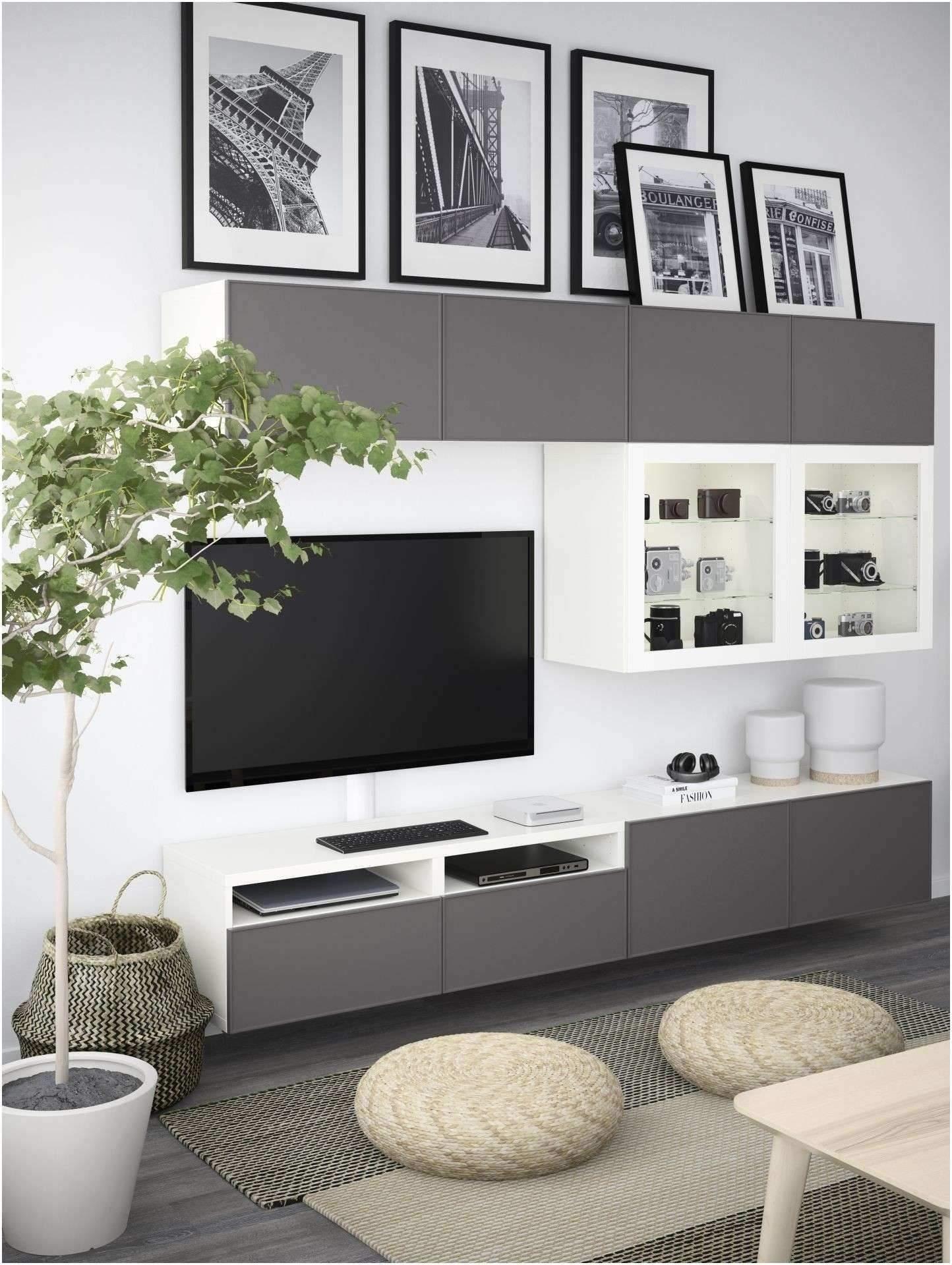 wohnzimmer gestalten tipps neu 50 luxus von wohnzimmer klein einrichten konzept of wohnzimmer gestalten tipps