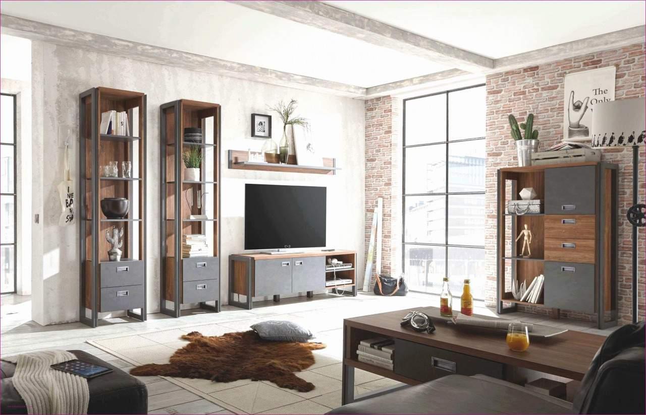 kleines wohnzimmer einrichten luxus kleine wohnzimmer gestalten wohnzimmer einrichten ideen of kleines wohnzimmer einrichten