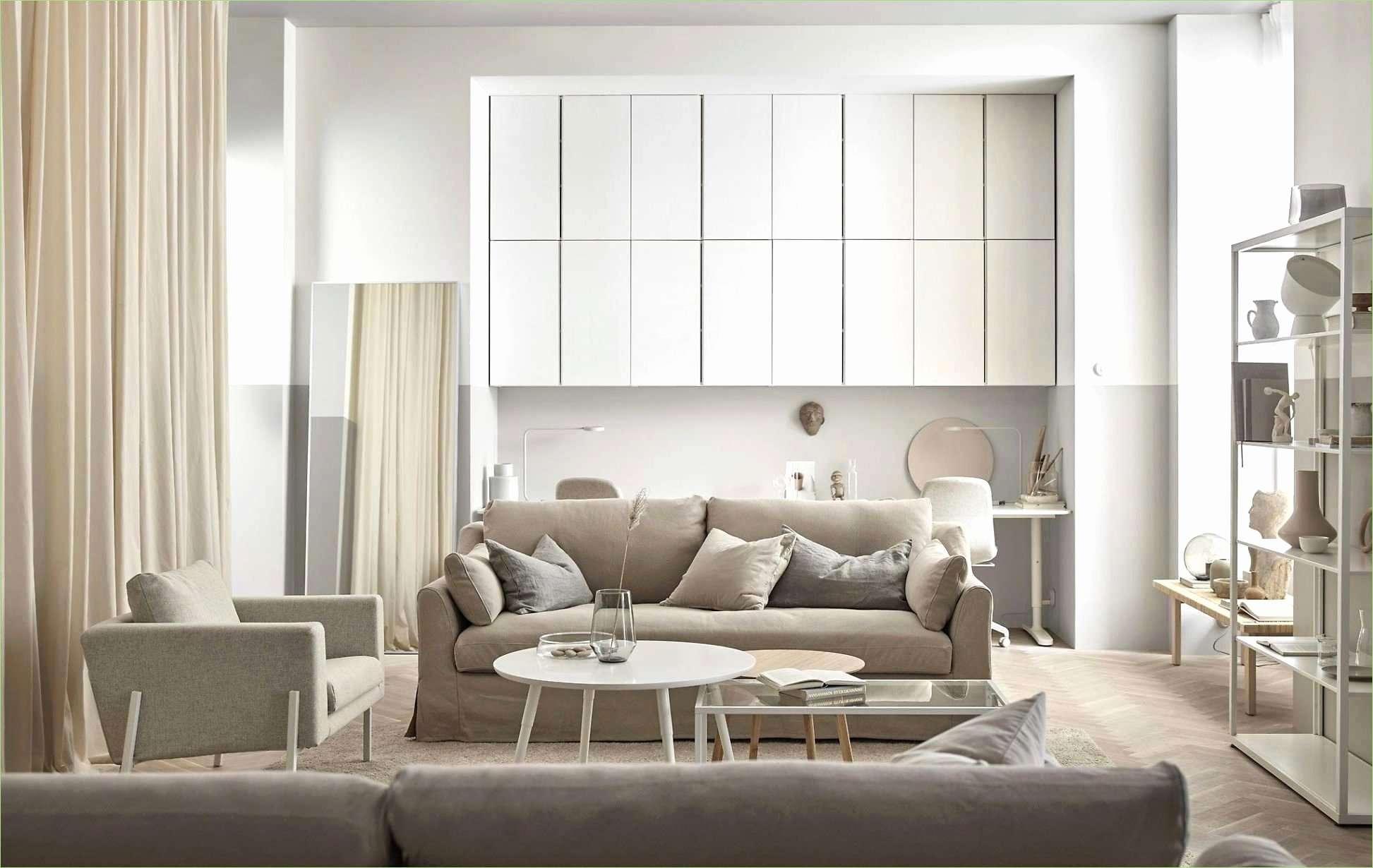 fenster gardinen ideen designs balkonboden ideen neu balkon schema design fdfl of fenster gardinen wohnzimmer