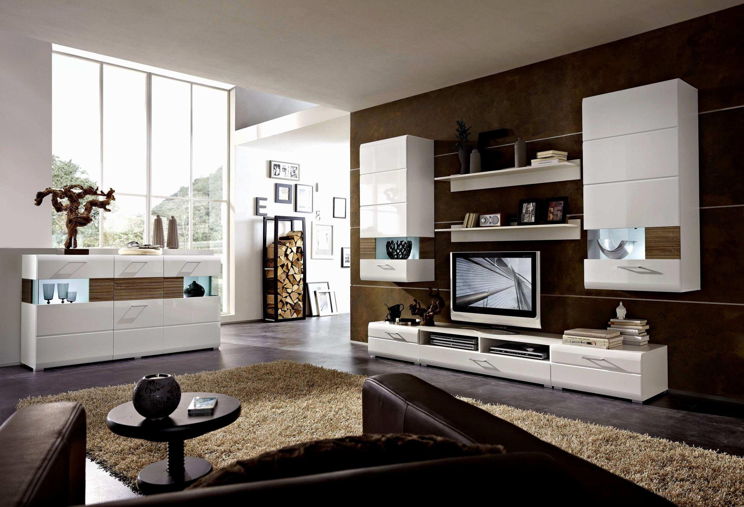 wohnzimmer gestalten tipps neu wohnzimmer gestalten ideen of wohnzimmer gestalten tipps
