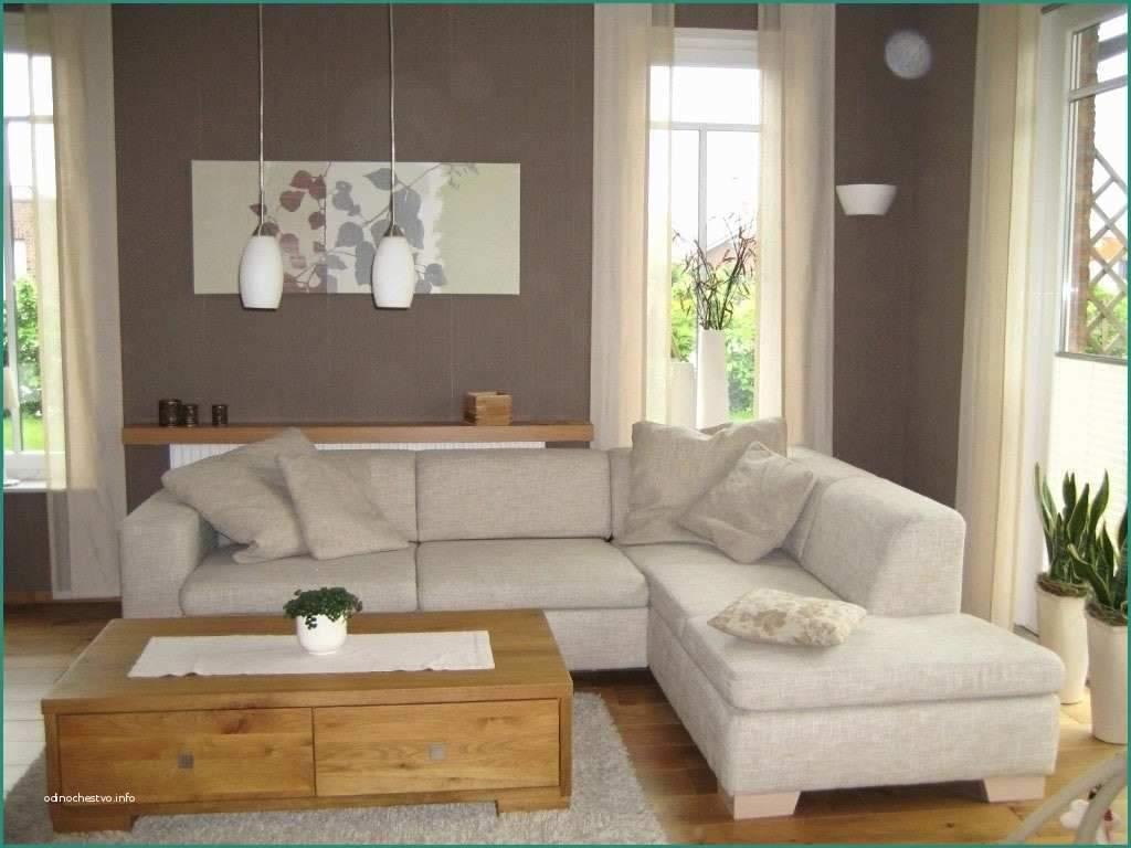 wohnzimmer gestalten tipps luxus 53 genial wohnzimmer gestalten tipps luxus of wohnzimmer gestalten tipps