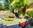 Kleinen Garten Anlegen Inspirierend Gartengestaltung Kleine Garten