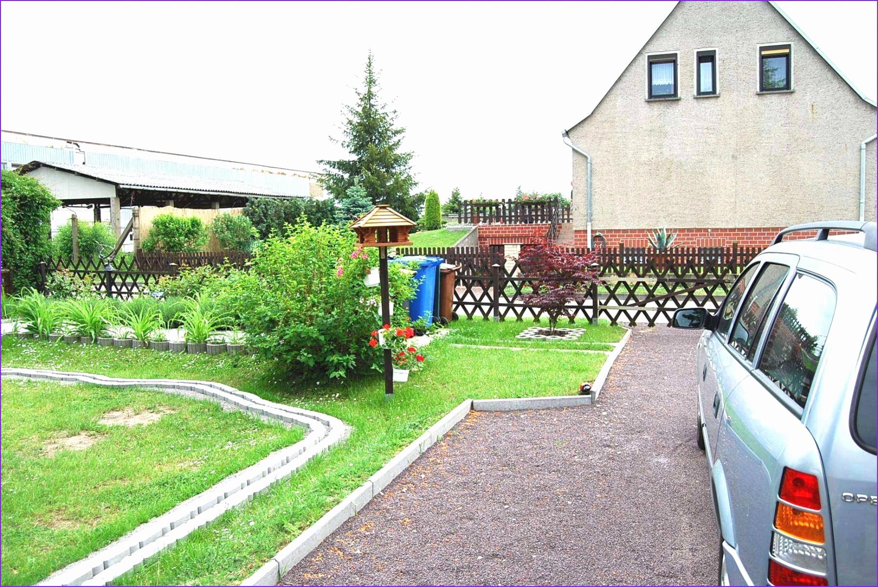 garden walkways new kleinen garten anlegen einzigartig garten ideas garten anlegen of garden walkways