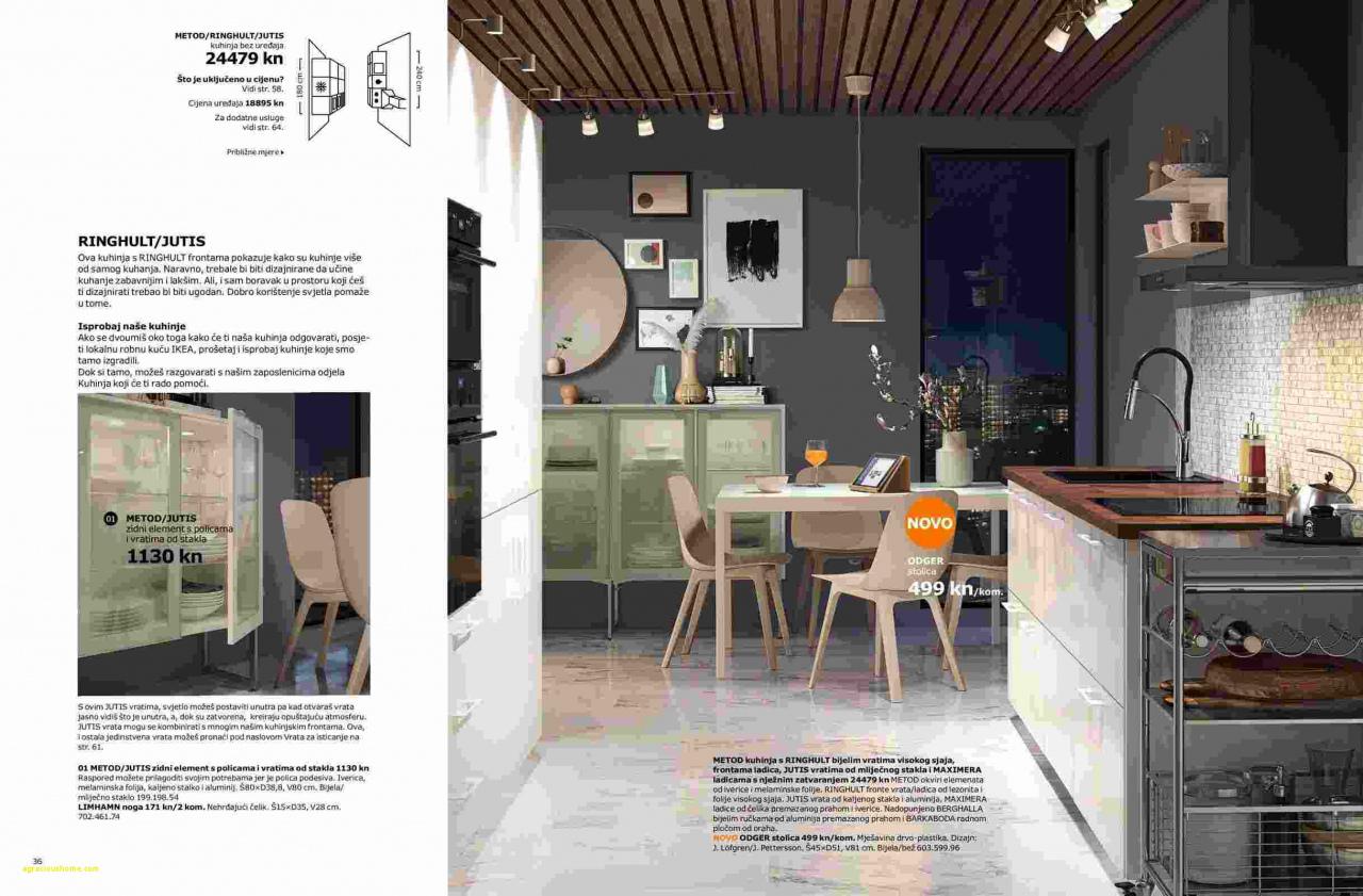Kleinen Garten Modern Gestalten Schön Ikea Tafel Magnetisch Tapeten Ikea — Procura Home Blog