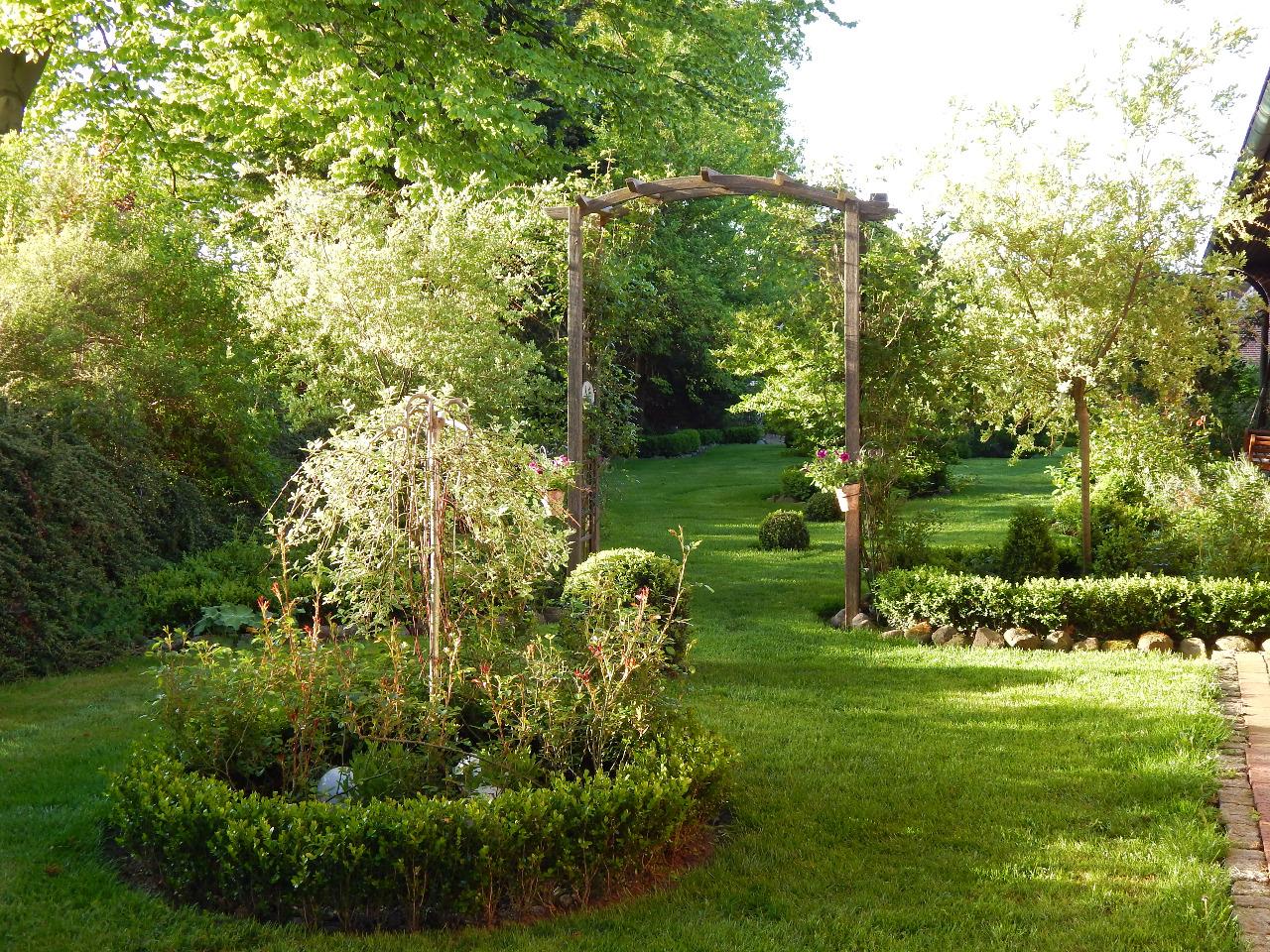 terrassen beispiele garten mit kleiner garten unzahlige 83 und debbiesgarten inselbeete mit terrassen beispiele garten