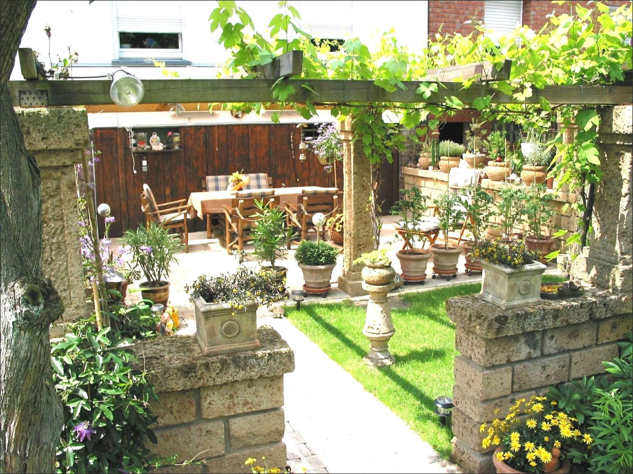 Kleines Beet Gestalten Neu 35 Reizend Kleiner Garten Gestalten Einzigartig