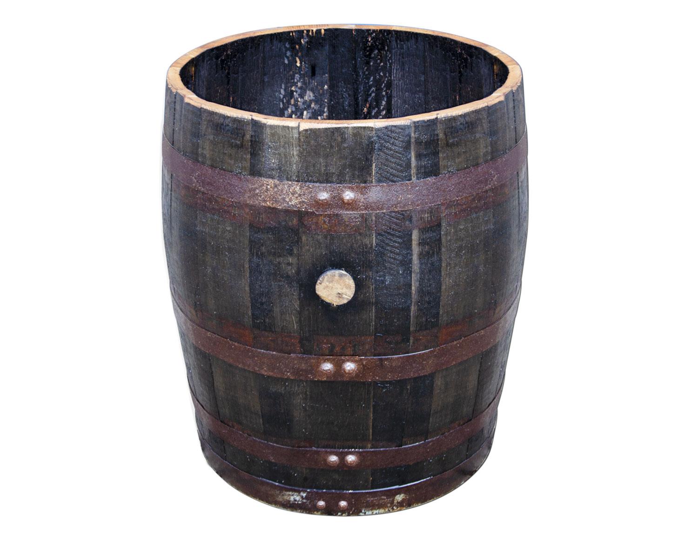 kra uterbeet whiskyfass geo ltc1m2TusirueZc