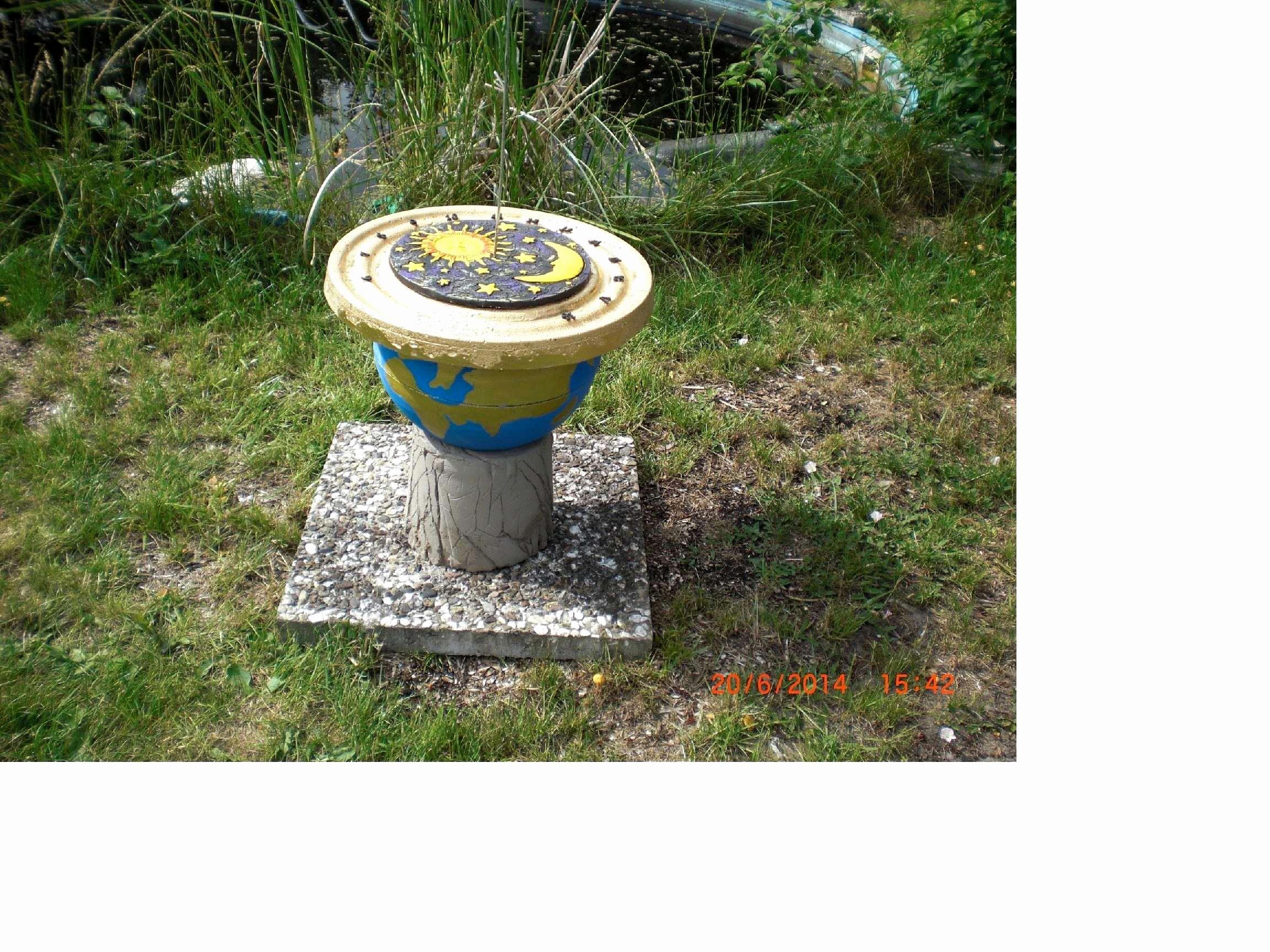 garden water features picture of garten ideen reizend garten ideen diy modell diy projects youtube of garden water features