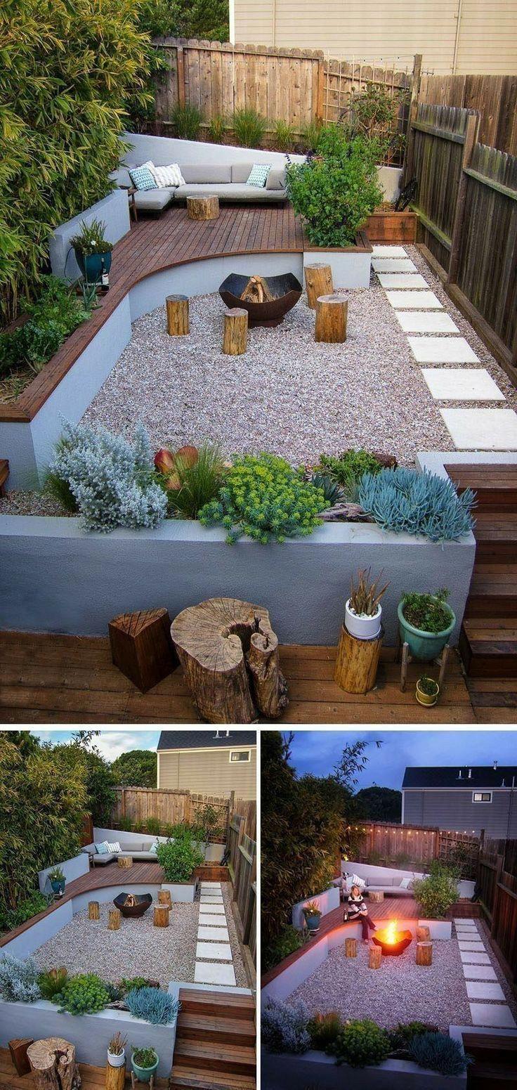 Kleingarten Gestalten Ideen Einzigartig Interesting and Creative Garden Path Design Ideas Provides
