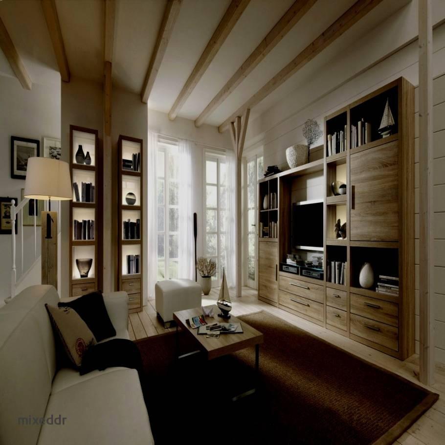 licht wohnzimmer ideen luxus licht ideen wohnzimmer of licht ideen wohnzimmer