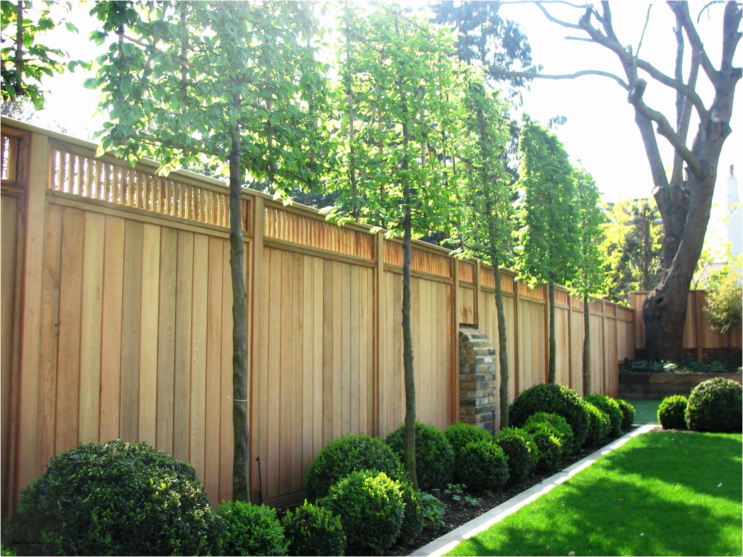 garden water features best of diy garten neu epic water feature garden diy gardening design ideas of garden water features