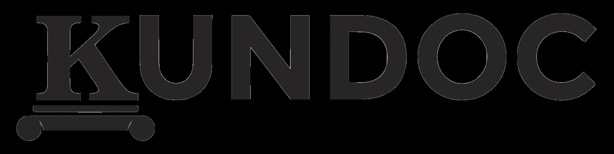 kundoc logo