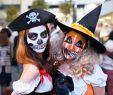 Kostüme Zu Halloween Genial Halloween Verkleidung Ideen Coole Kostüme Für