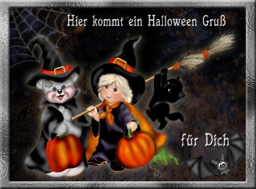 ecard account=a grusskarten2000 halloween&foto id=halloween017