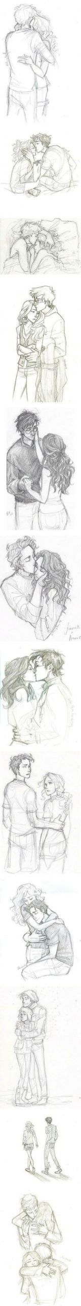 22eeb8ac cb7aa8a ae4f love drawings couple drawings of couples