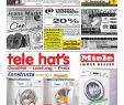 Kostümideen Karneval Damen Inspirierend Der Gmünder Anzeiger by Media Service Ostalb Gmbh issuu