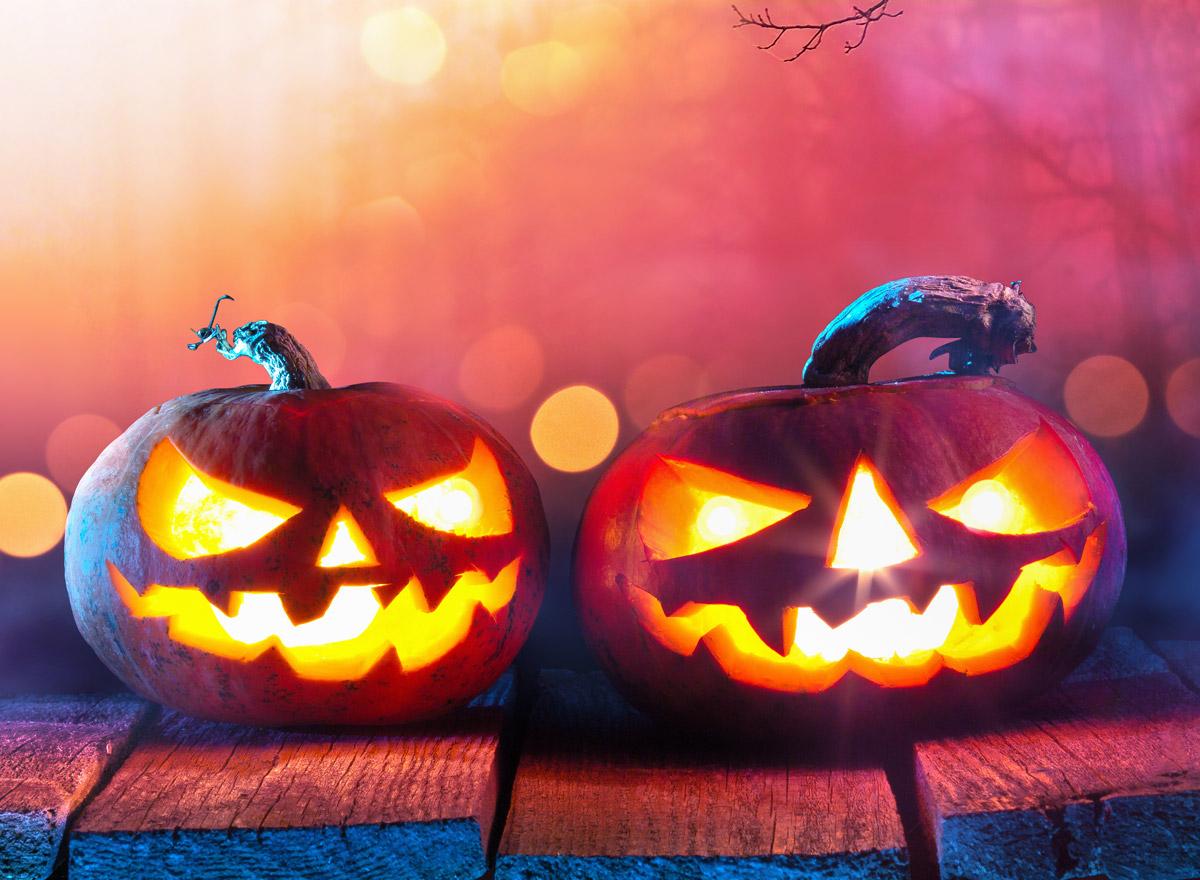 zehn krasse halloween fakten