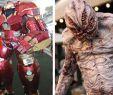 Krasse Halloween Kostüme Elegant 5 Krasse Kostüme Ihr so Noch Nie Gesehen Habt