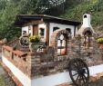 Kreative Gartenideen Elegant Пин от поРьзоватеРя Тимур на доске Идеи