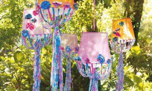 30 Neu Kreative Gartenideen Selber Machen