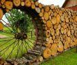 Kreative Gartenideen Selber Machen Inspirierend New 50 Wood Creative Ideas for House 2016 Interior and