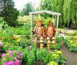 Kreative Gartenideen Selber Machen Neu Garten Ideen Selber Bauen