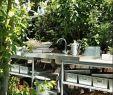 Kreative Gartenideen Selber Machen Schön Garten Ideen Selber Bauen