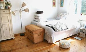 31 Elegant Kreative Ideen Aus Holz