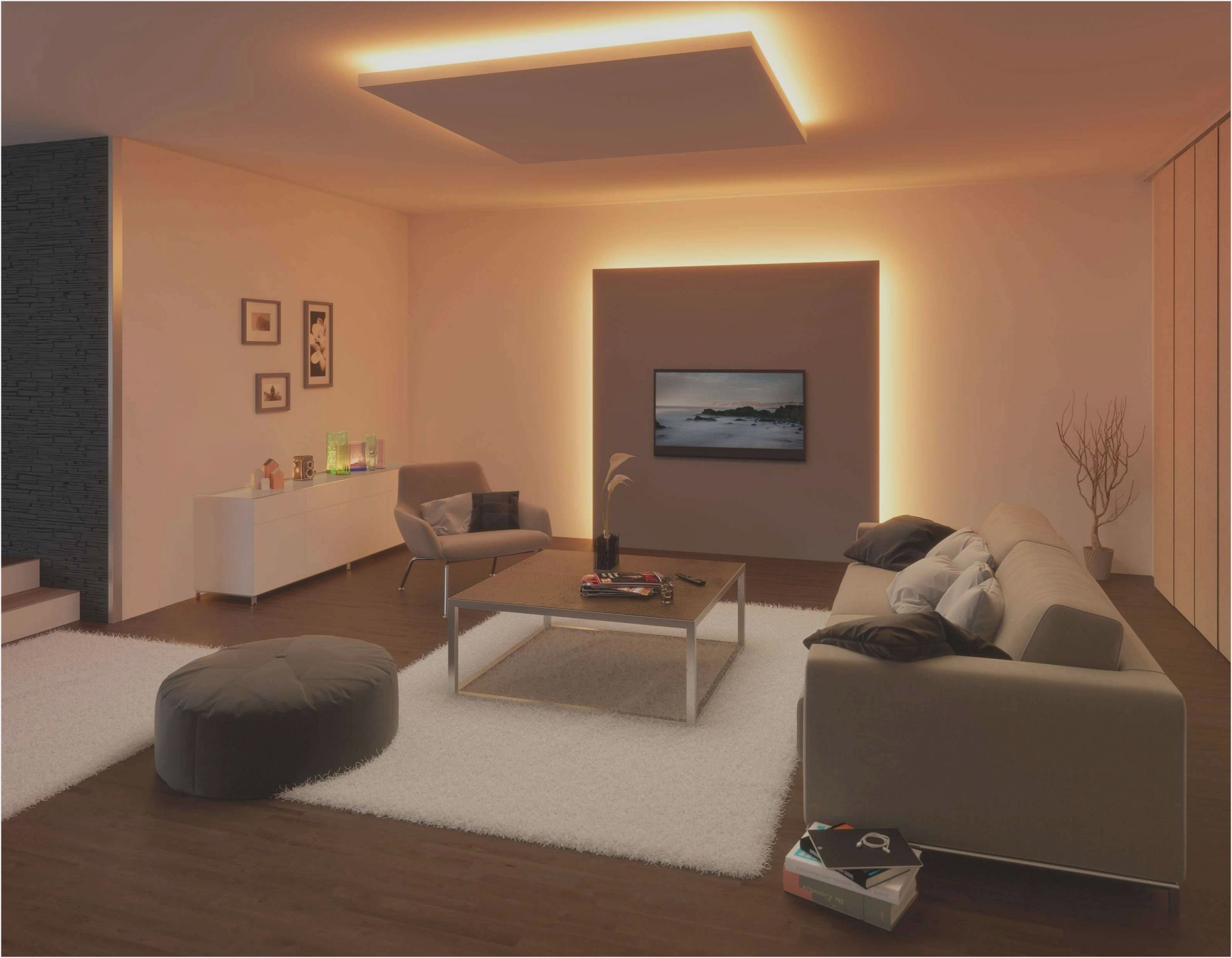 kreativ ideen wohnzimmer scaled