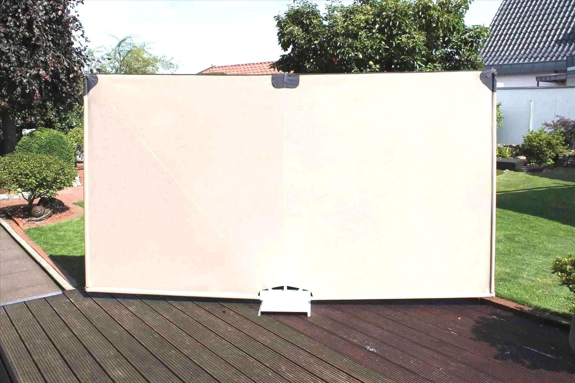 holz sichtschutz garten elegant terrasse grafik of holz sichtschutz garten