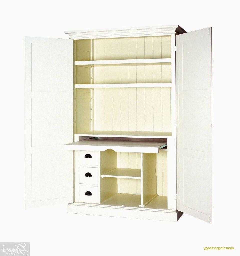 jkp schlafzimmer dachschrage grau idee n voor nieuwe slaapkamers von kleiderschrank selber planen of kleiderschrank selber planen