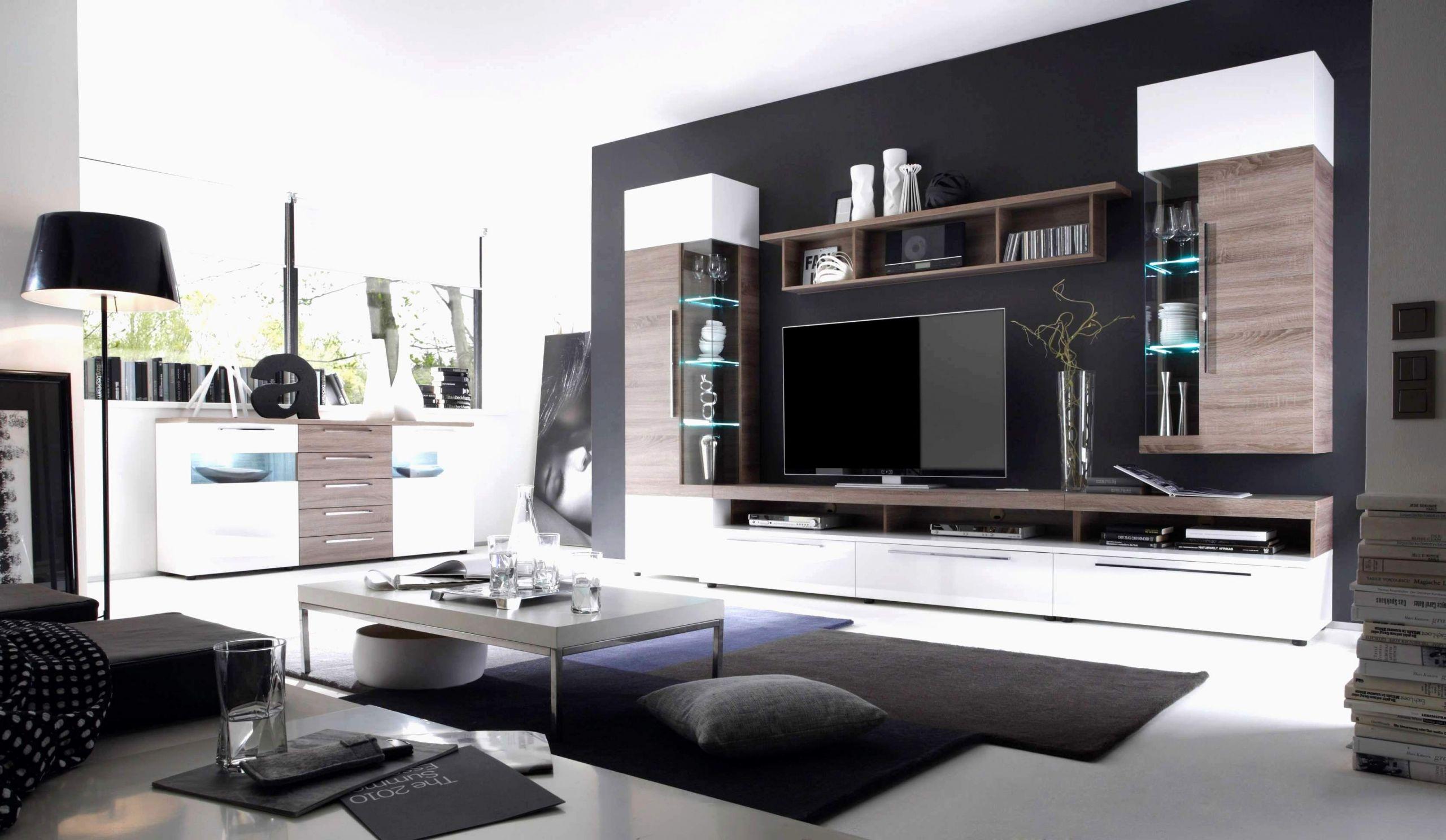 deko fur wohnzimmer reizend deko ideen fur wohnzimmer ideen besten ideen ses jahr of deko fur wohnzimmer scaled