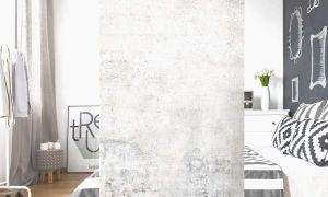 20 Luxus Kreative Ideen Für Zuhause