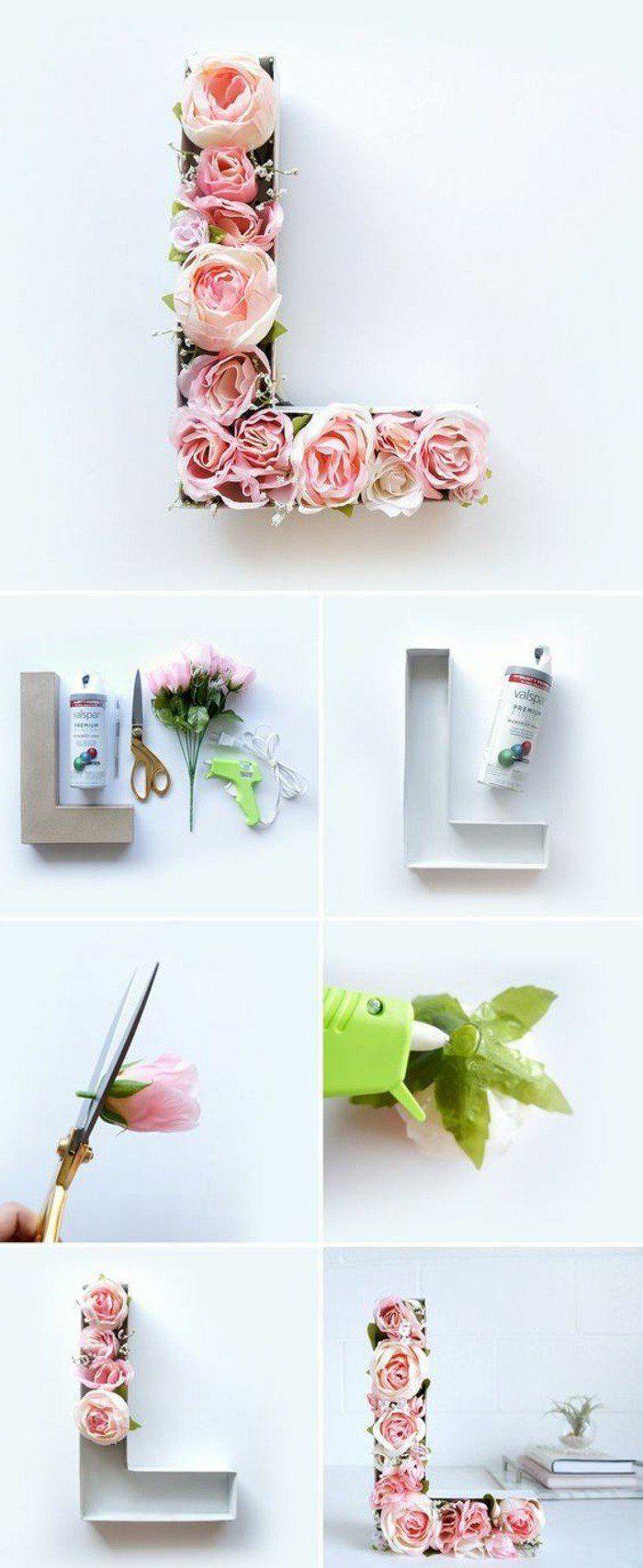 Kreative Wanddeko Neu ▷ 1001 Ideen Wie Sie Eine Kreative Wanddeko Selber