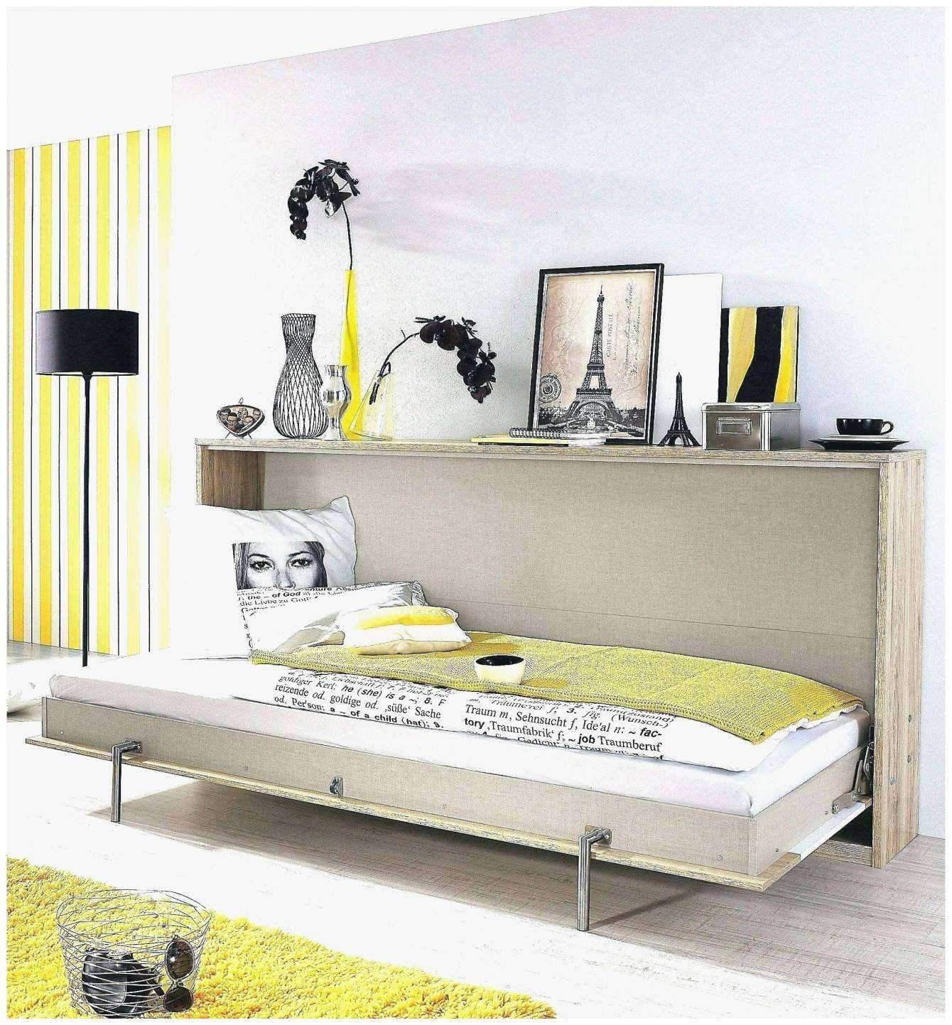Kreative Wohnideen Selbst Gemacht Best Of Einrichtungsideen Wohnzimmer Modern Frisch Wohnzimmer Ideen