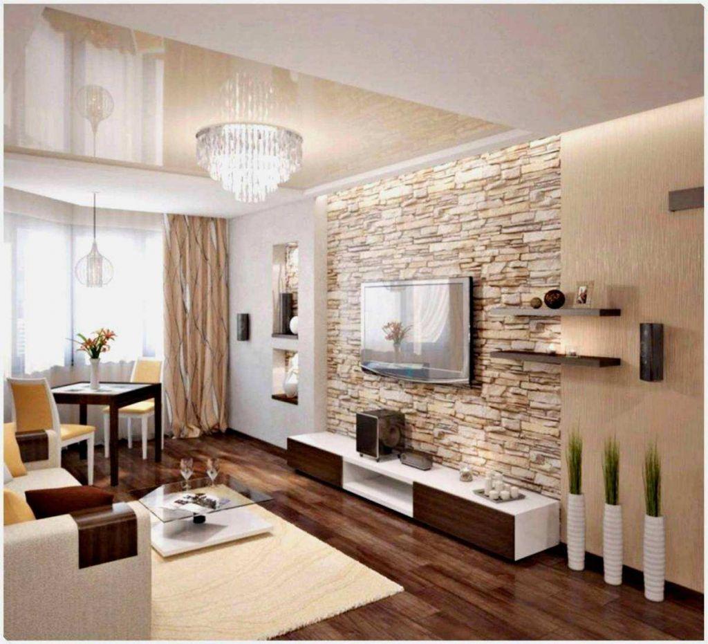 Kreative Wohnideen Selbst Gemacht Elegant Wohnzimmer Deko Wand Einzigartig Wohnideen Wohnzimmer Modern
