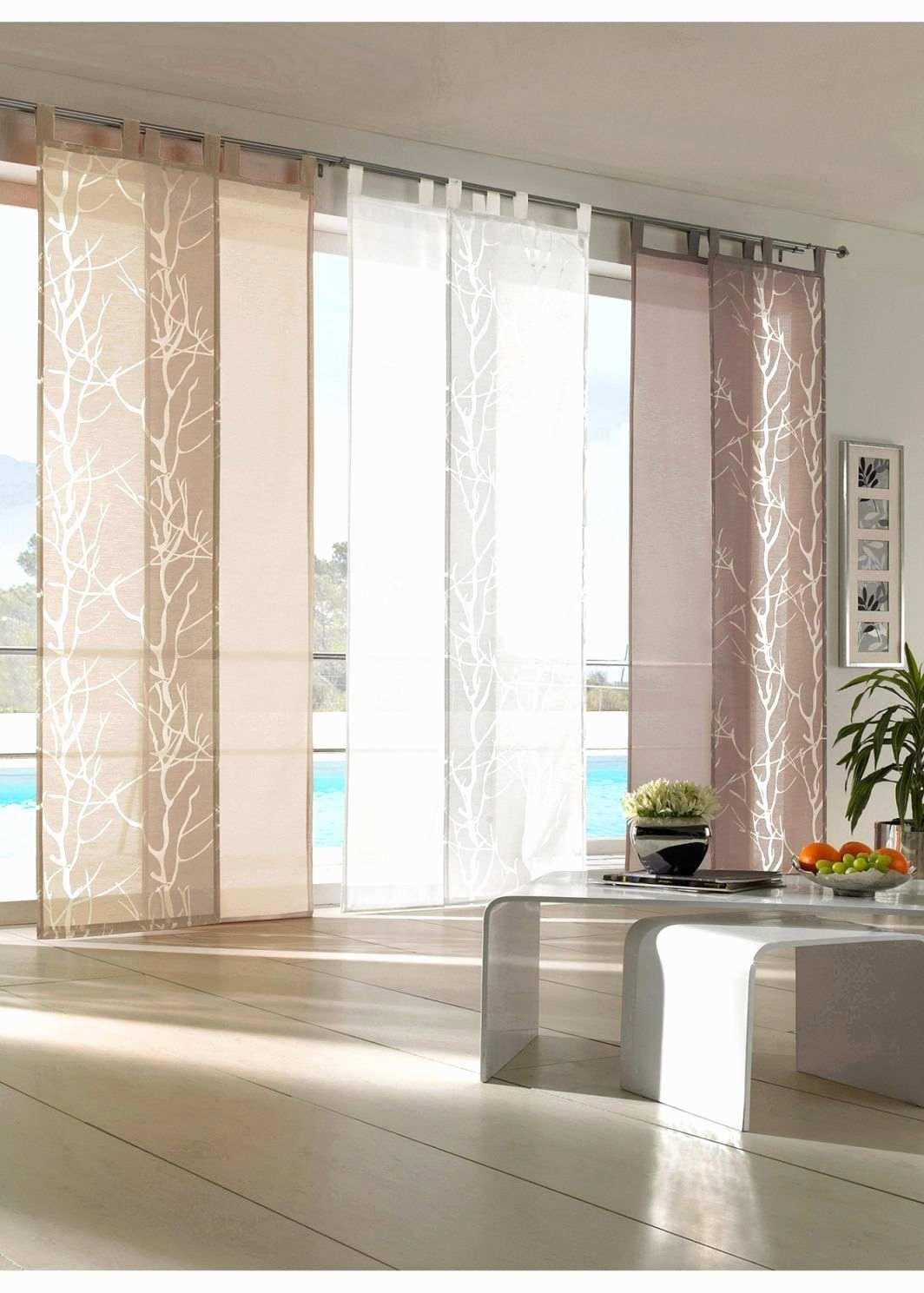 Kreative Wohnideen Selbst Gemacht Genial 59 Einzigartig Esszimmer Modern Luxus Reizend