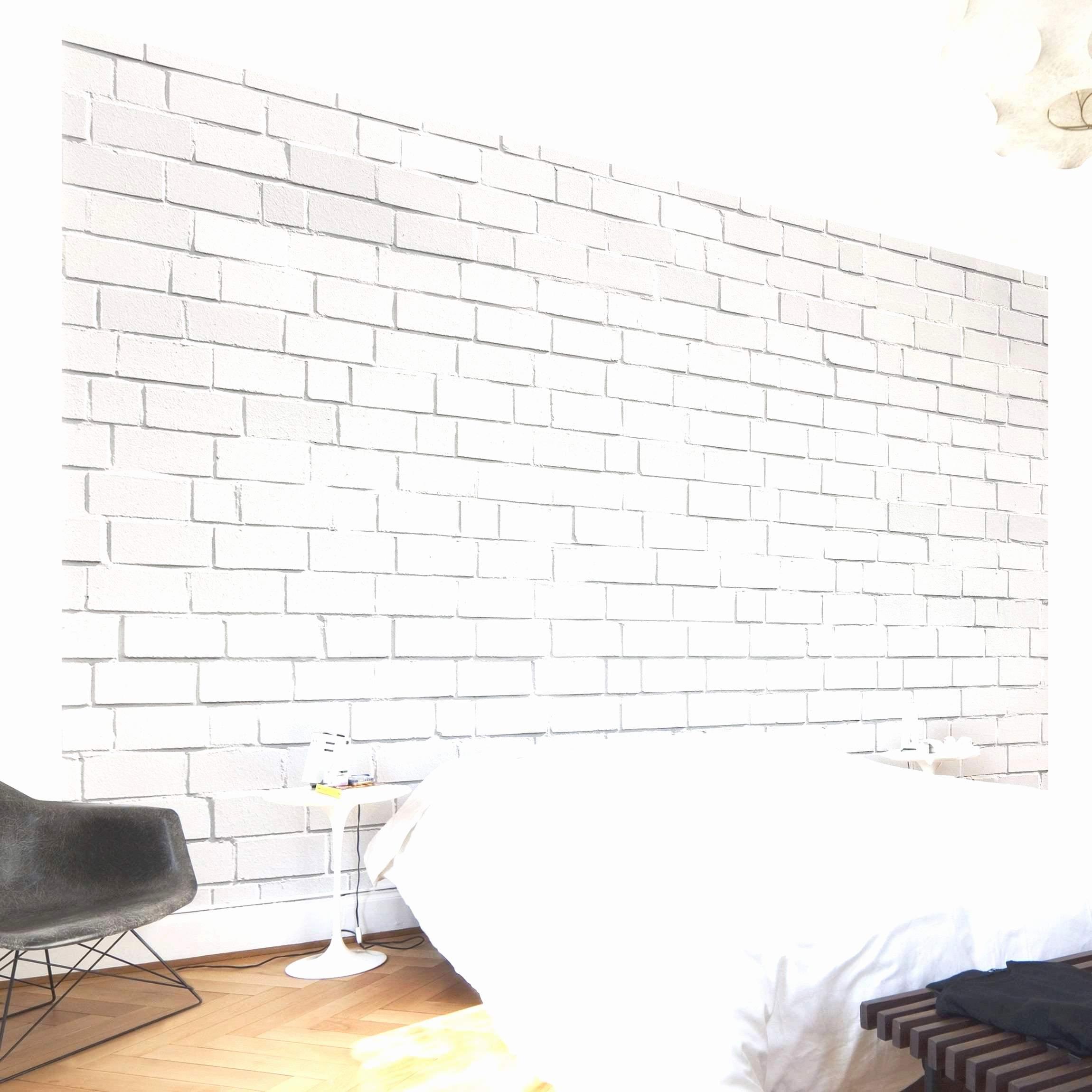 Kreative Wohnideen Selbst Gemacht Inspirierend 38 Das Beste Von Moderne Wohnzimmer Ideen Einzigartig