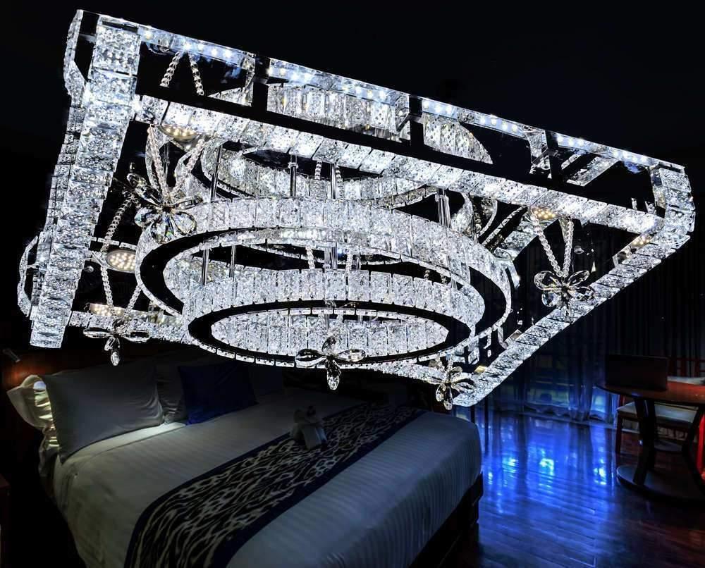 led lampe wohnzimmer luxus wohnzimmer deckenlampe das beste von deckenleuchten 0d of led lampe wohnzimmer