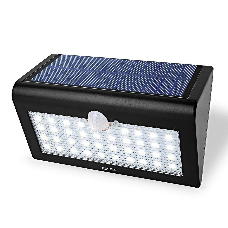 led lampions garten frisch solarleuchte test vergleich im januar 2020 ac29ec2a4 top 7 of led lampions garten