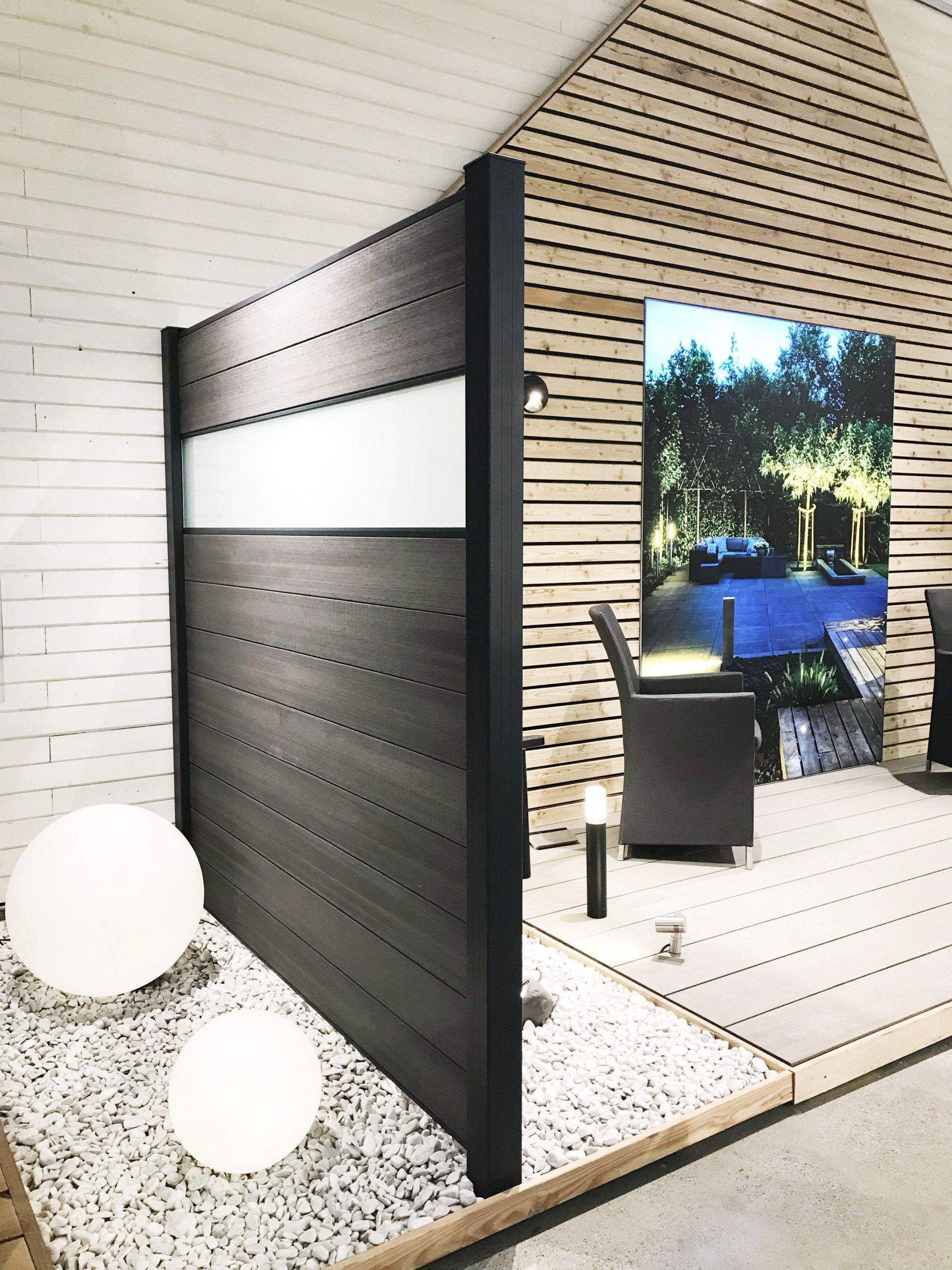 garten terrasse holz neu stabiles und flexibles zaunsystem of garten terrasse holz scaled