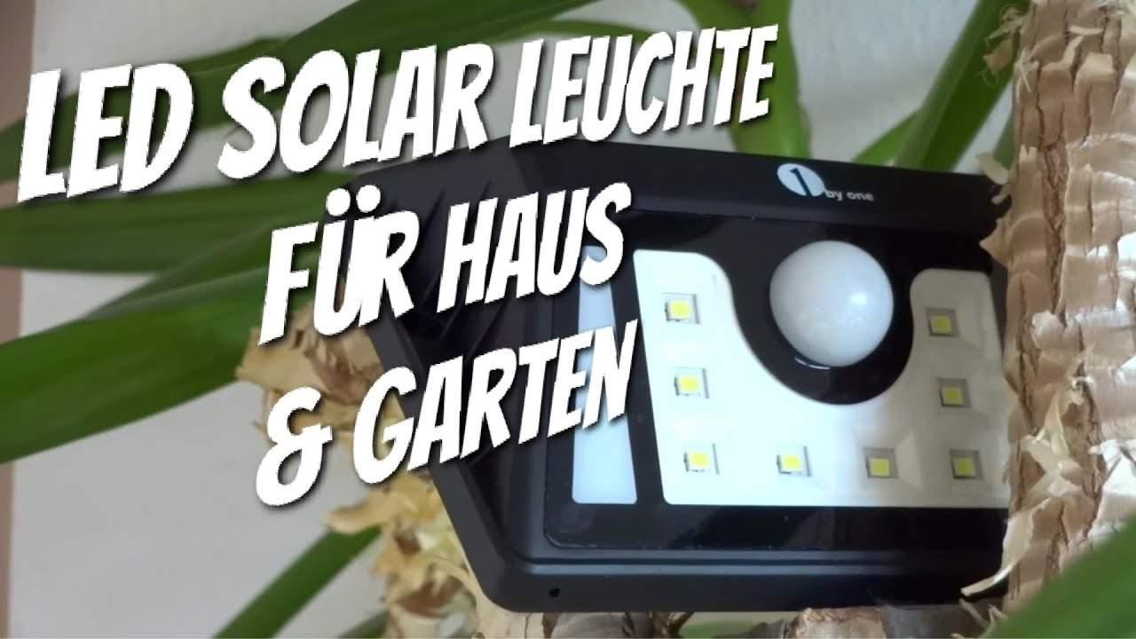 led lampions garten das beste von solarleuchte test vergleich im januar 2020 ac29ec2a4 top 7 of led lampions garten